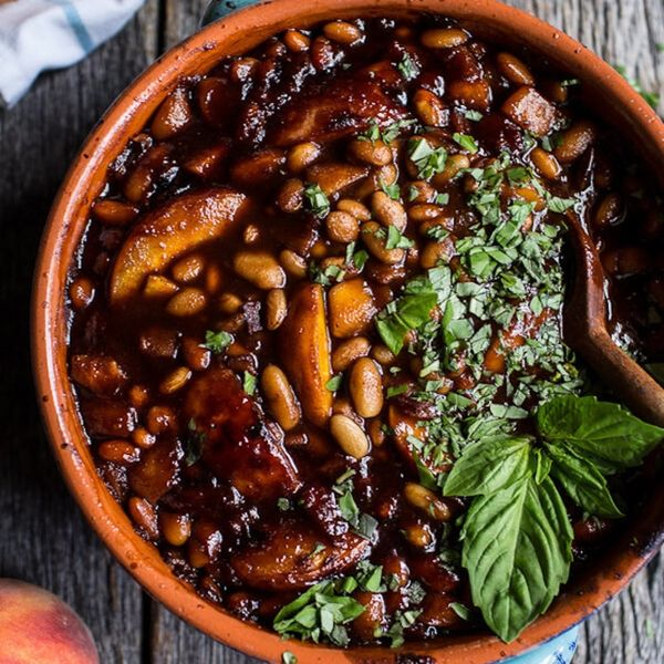 15 Baked Bean Recipes to Bring to All of Your Summer Potlucks