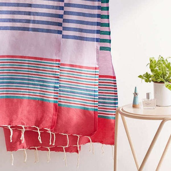 Update Your Bathroom for Spring With These Affordable Urban Outfitters Finds