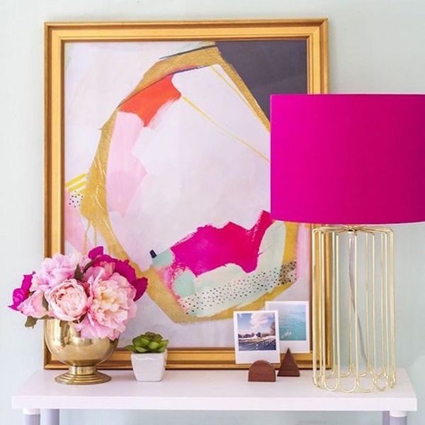 It's Official: These Are the Hottest Decor Trends on Pinterest