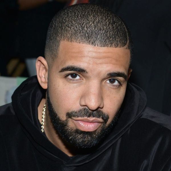 Drake's Paternity Claim Response Is Super Sexist