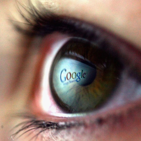 Beware! If Someone Shares a Random Google Doc With You, They've Been Hacked