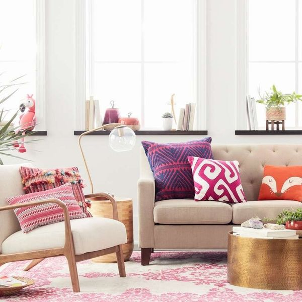 Target's New Global Collection Will Give You Serious Wanderlust