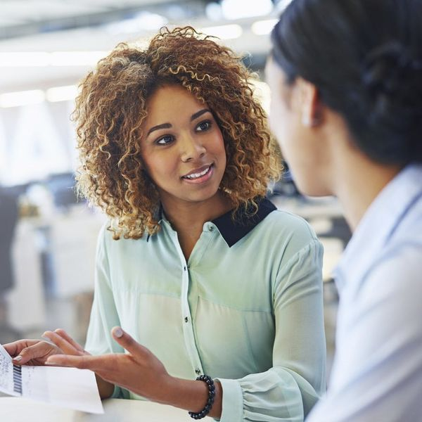 6 Smart Negotiation Strategies Every Woman Should Know