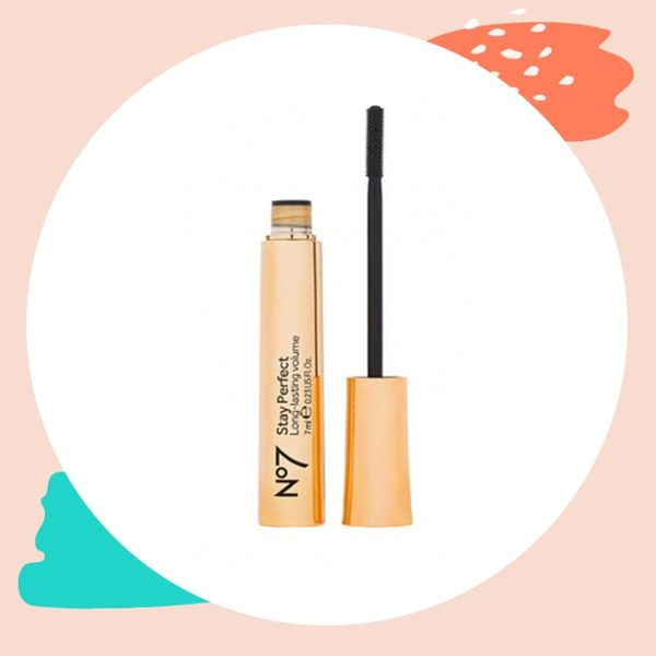 This Is the $10 Drugstore Mascara Pinterest Is Obsessed With