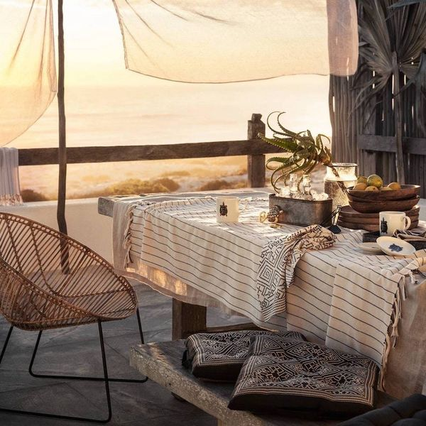 Everything We Want (and Need) from H&M's Outdoor Collection