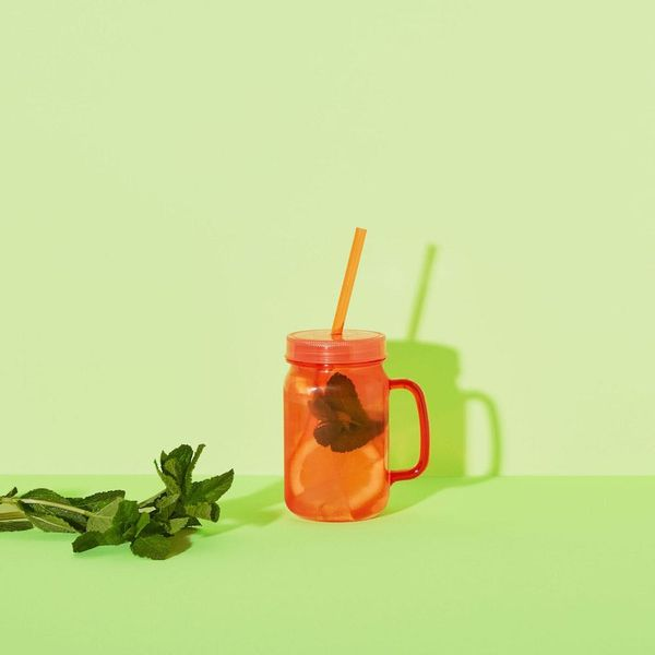 Best Iced Coffee Tumblers to Celebrate Warmer Weather