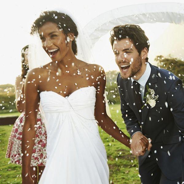 5 of the Wildest TaskRabbit Requests for Wedding Planning
