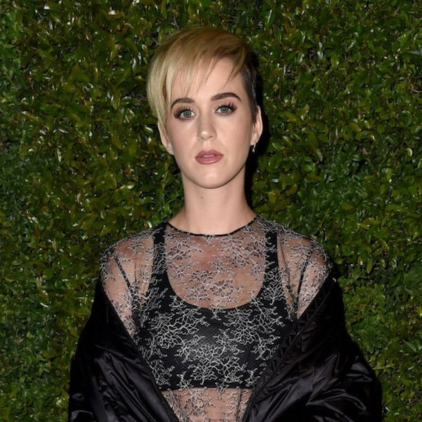 Morning Buzz! Katy Perry Is Getting Major Backlash for This Joke About Barack Obama + More