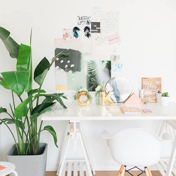 17 Budget-Friendly Ways to Display Your Art