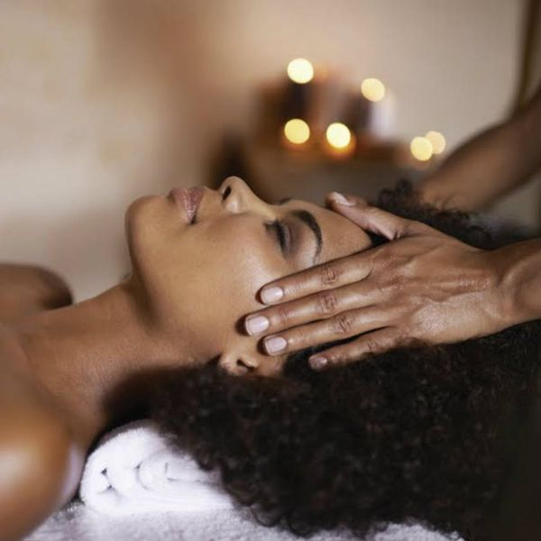 5 Healthy Reasons You Should Treat Yourself to a Monthly Massage