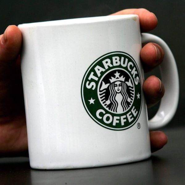 These Starbucks Secrets Revealed by a Former Employee Might Surprise You
