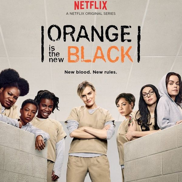 Uh Oh: Season 5 of OITNB Has Reportedly Been Leaked by a Hacker
