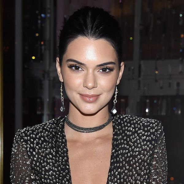 Kendall Jenner Is Catching Heat (Again) for Promoting Fyre Festival