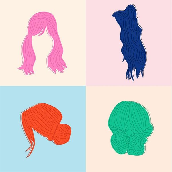Everything You Need to Know to Make Bright Hair Last Longer