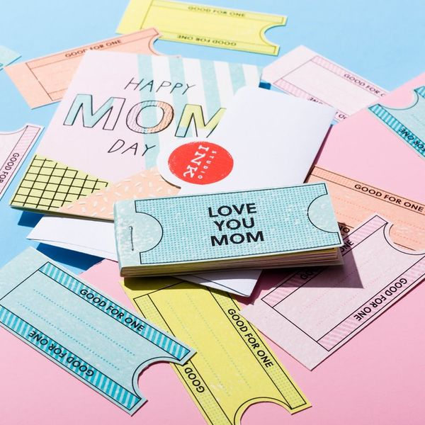 10 of the Best Mother's Day Gift Ideas for Your Mom