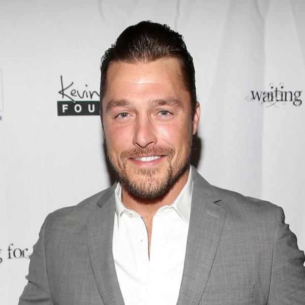 The Bachelor's Chris Soules Claims He Didn't Flee the Scene of a Fatal Accident