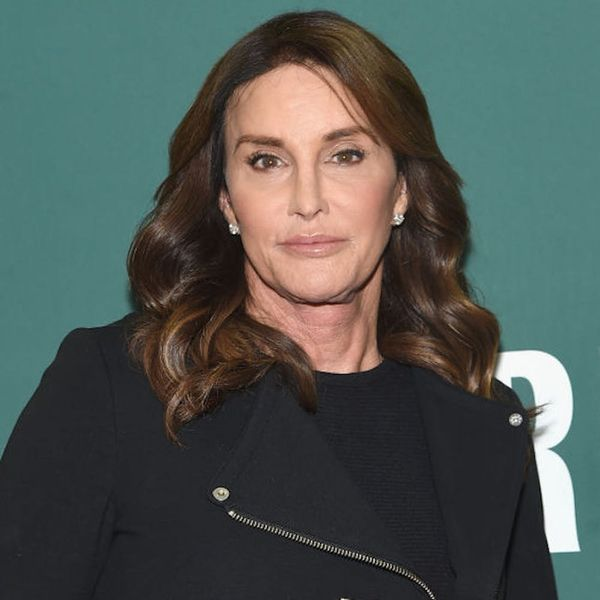 Morning Buzz! Caitlyn Jenner Thinks Kendall Jenner's Pepsi Ad Was Cute + More