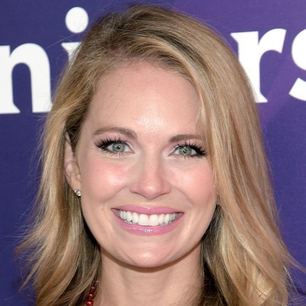 Morning Buzz! Southern Charm Star Cameran Eubanks Is Having a Baby, Y'all!