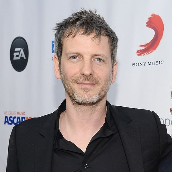 Morning Buzz! Sony Cuts Ties With Dr. Luke Amid the Ongoing Kesha Legal Battle + More