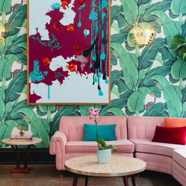 7 Chic Boutique Hotels You'll Never Want to Leave