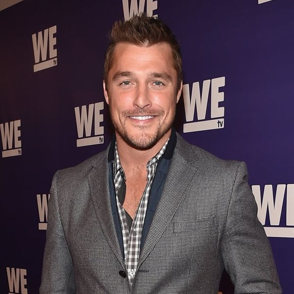 Bachelor Star Chris Soules Has Been Arrested for a Fatal Hit-and-Run