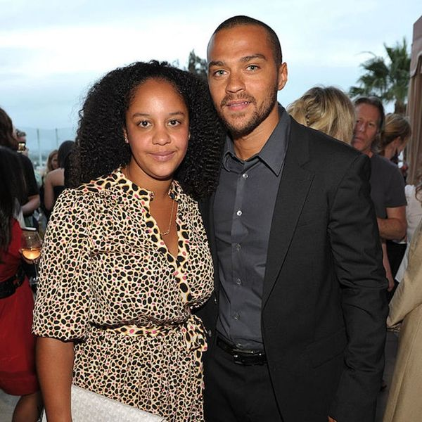 Morning Buzz! Greys Anatomy Star Jesse Williams and His Wife are Divorcing and People are Shook + More