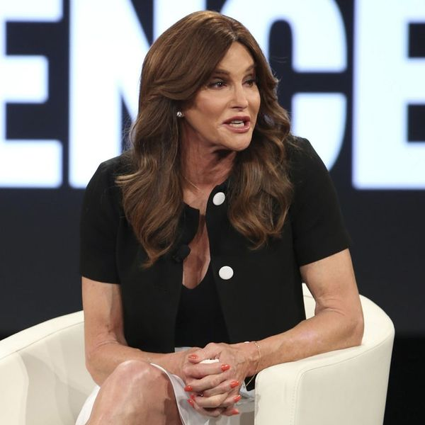 Caitlyn Jenner Speaks Out About Her Changed Relationship With Her Kids