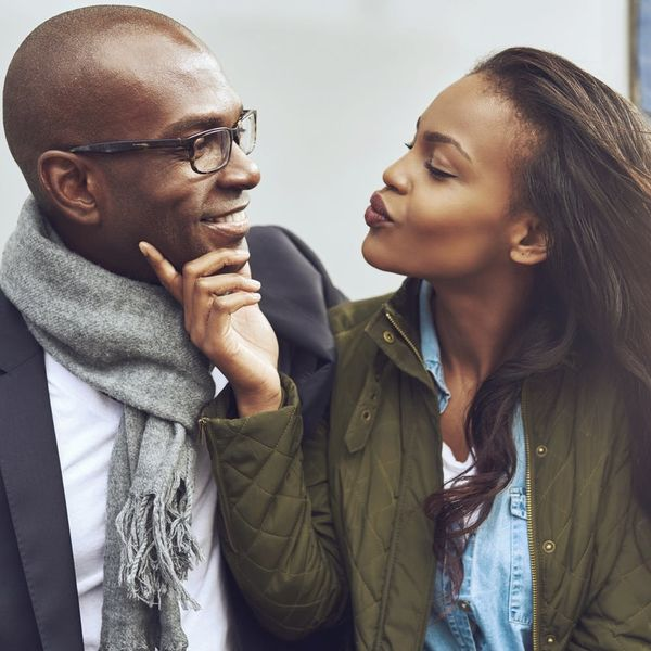 Why Spring Is the Season for Love
