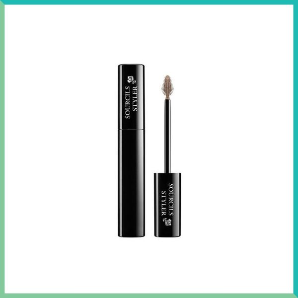 How to Choose the Best Eyebrow Product for You
