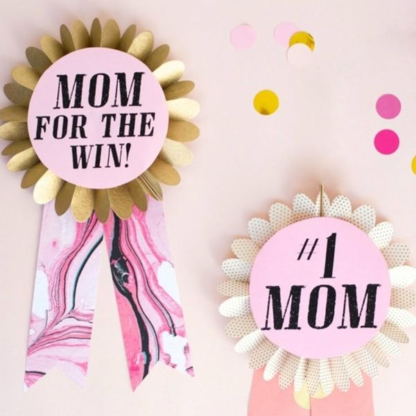 17 Mother's Day Brunch Ideas to Make Your Mama Proud