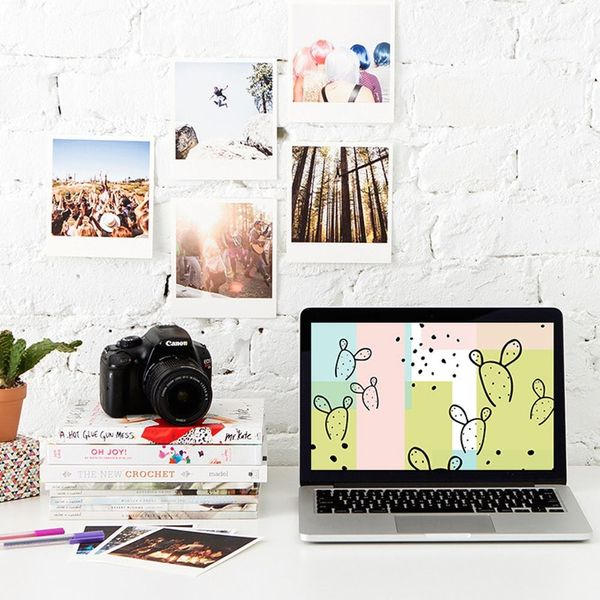 Spring into Clean: 7 Things to Toss from Your Home Office NOW
