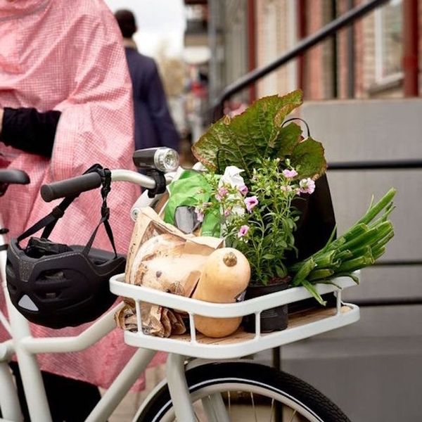 Celebrate Earth Day With IKEA at This Must-Attend Sustainable Living Event