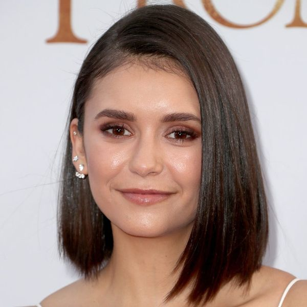 Are Nina Dobrev and Orlando Bloom Dating?