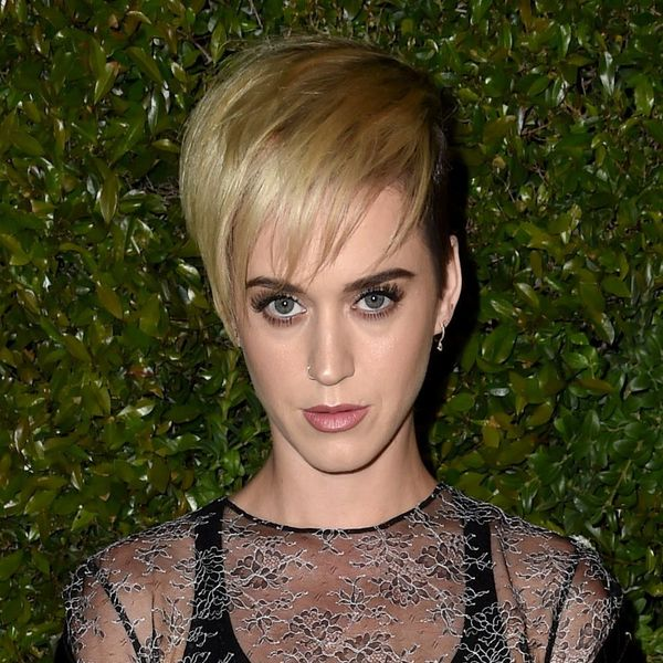 Katy Perry Totally Offended Fans With Her Latest Instagram Post