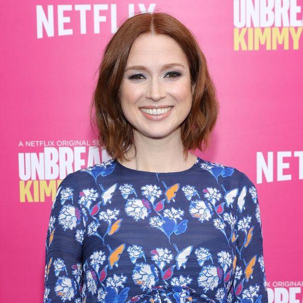 """Unbreakable Kimmy Schmidt Season 3 Trailer Brings College, Divorce, and """"Lemonading"""""""