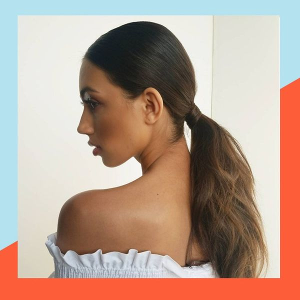 6 Hottest Hairstyles to Try This Spring, According to Your Length