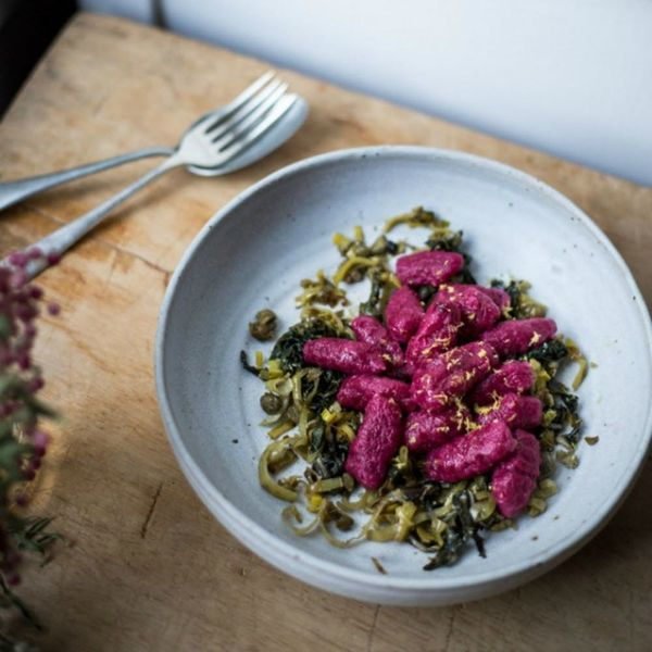 14 Savory Beetroot Dinner Recipes That Are So PRETTY on Your Plate