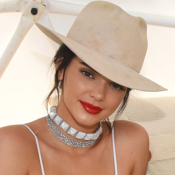 15 of the Craziest Looks Celebs Rocked at Coachella