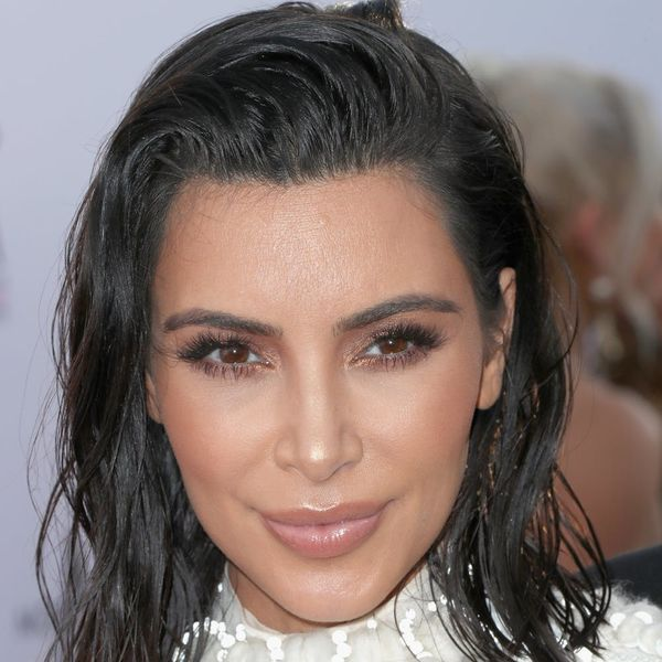 Here's How to Get Your Hands on Kim Kardashian's Latest Makeup Obsession