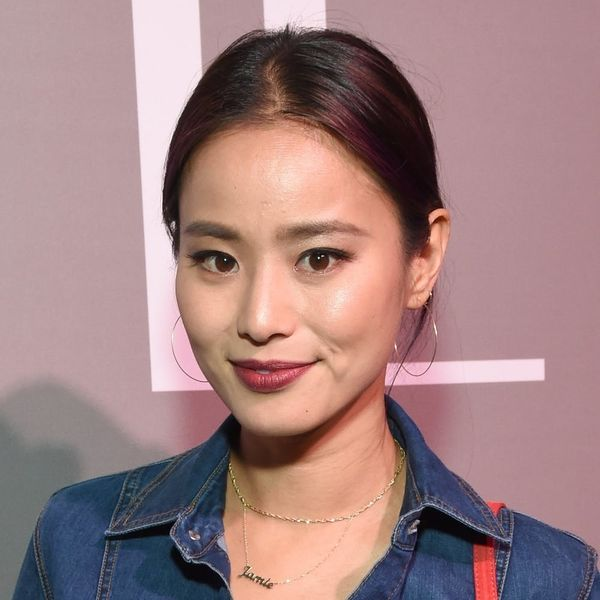 This Handcrafted Jewelry Brand Is Where Jamie Chung Got Her Coachella Bling