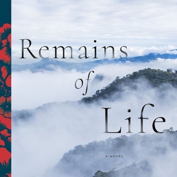 3 New Books to Help You Reflect on Humanity