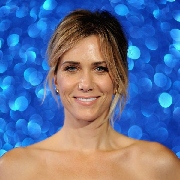 Get the Look of Kristen Wiig's Colorful Mid-Century Modern Home