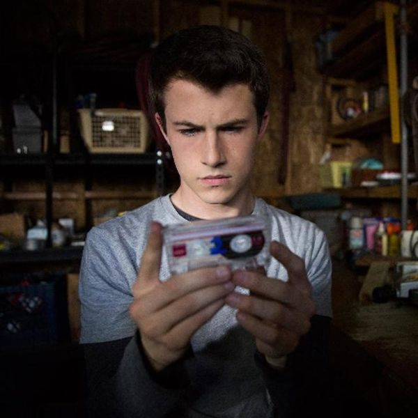 This One 13 Reasons Why Detail May Completely Change How You See the Story