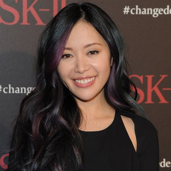 Where Has Michelle Phan Been?