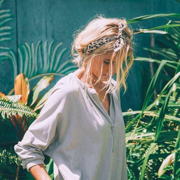 Every Braid & Boho Hairstyle You Need for Coachella