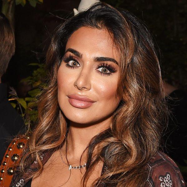 Vagisil As Makeup Primer + More *Wacky* Beauty Hacks from Huda Kattan