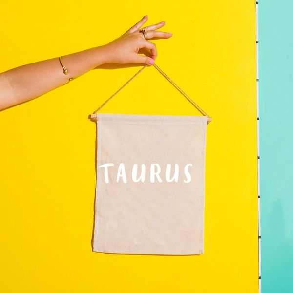 We Have the Perfect Birthday Gift for Your Taurus BFF