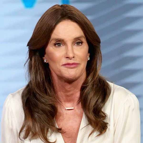 "Caitlyn Jenner Opens Up About Life After Her ""Final Surgery"""