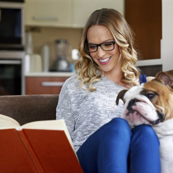 Why Women in Their 20s and 30s Are Choosing Pets Over Kids