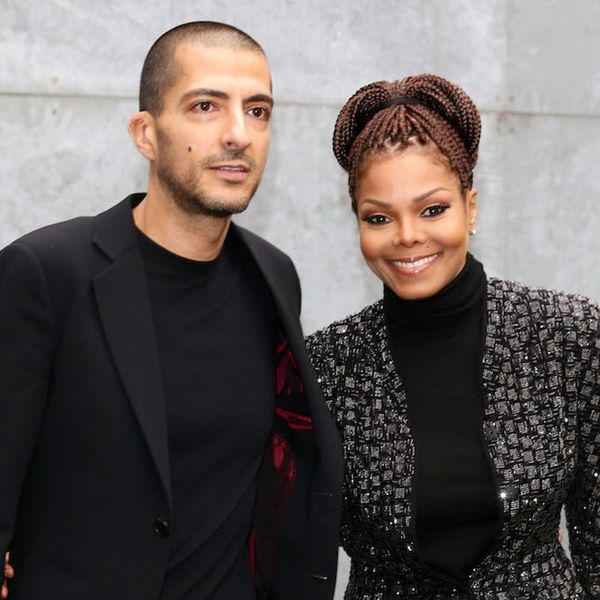 Morning Buzz! Janet Jackson and Husband Split Only Three Months After Welcoming Their First Child + More
